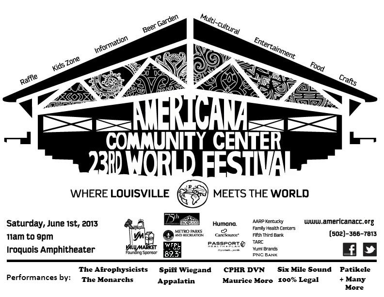 americana_worldfest2013_poster_web final