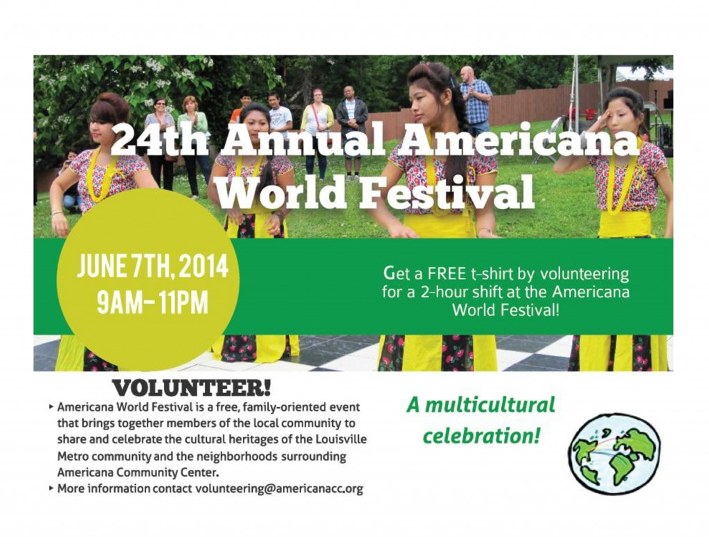 AWF 2014 Volunteer Invitation jpeg