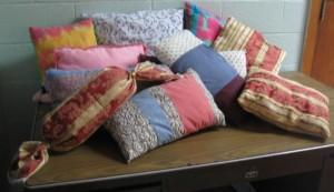 pillow pile 2