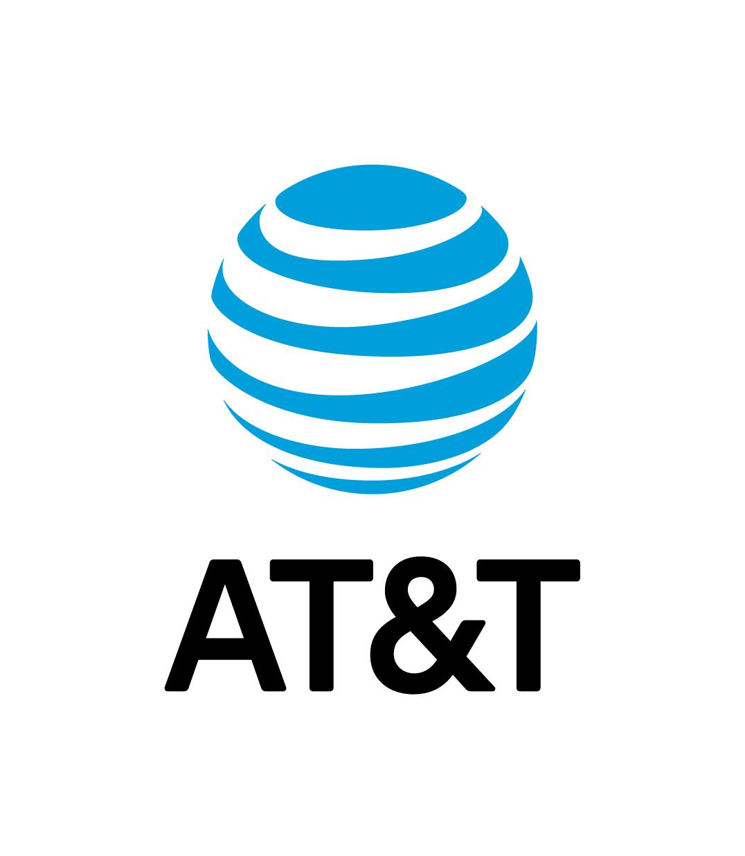 att-logo-with-att-color
