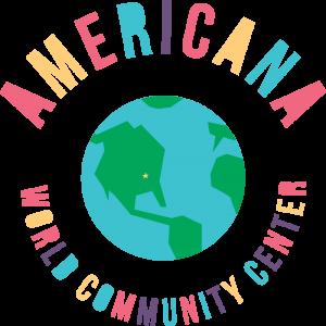 americana-logo