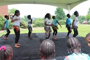 world festival dance group